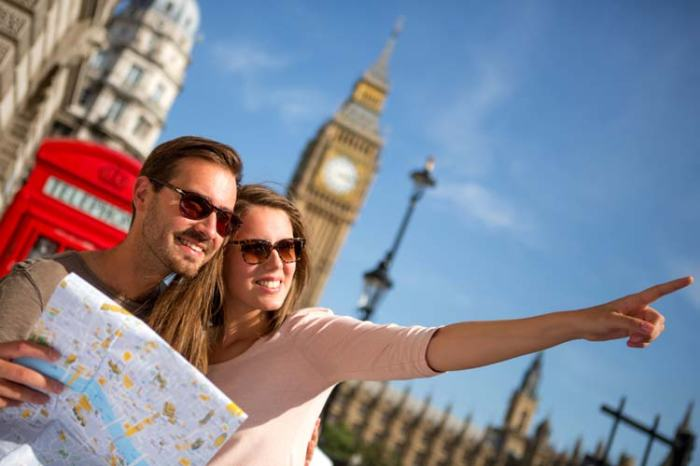 Typical-Mistakes-Americans-Tend-to-Make-While-Travelling-in-Europe