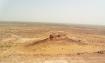 desierto1