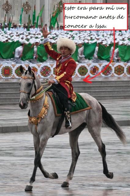 turcomano
