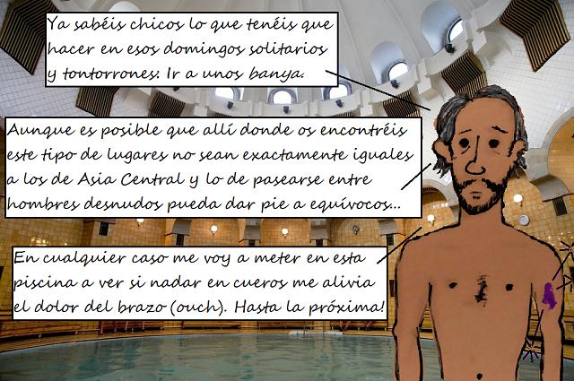 desnudo2.def