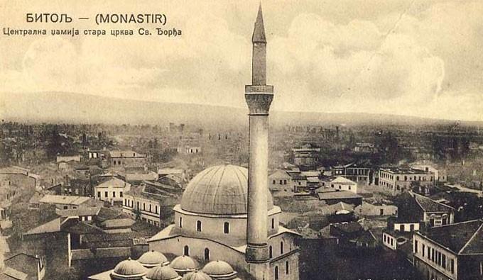 yeni-mosque-bitola-04