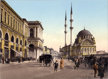 1280px-tophane_place_istanbul