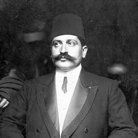 mehmet-talaat-pasha-1915