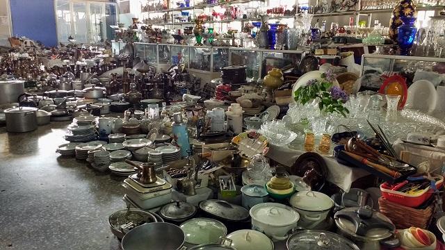 mercado.yerevan
