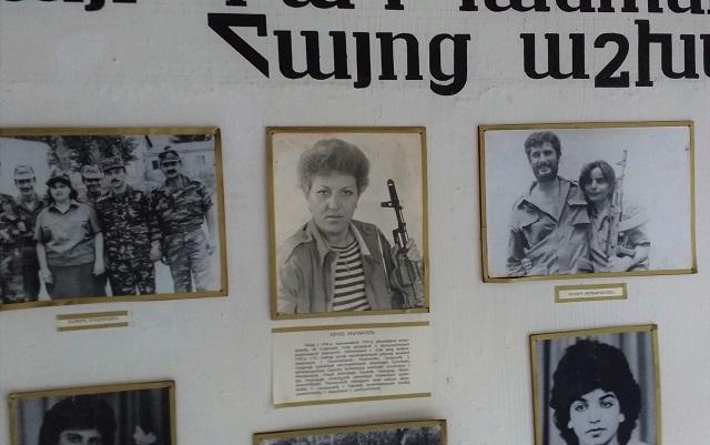 terroristi.armenia