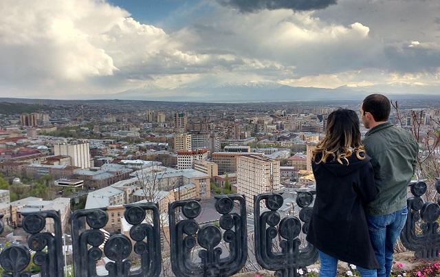 vista.yerevan